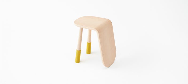 Nendo-pooh-table-Disney-Japan-13
