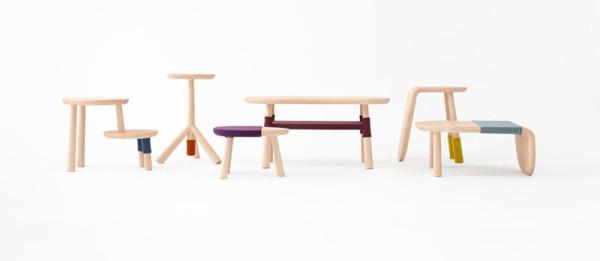 Nendo-pooh-table-Disney-Japan-2