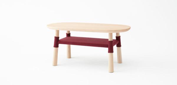 Nendo-pooh-table-Disney-Japan-3
