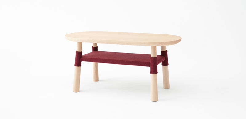 Nendo-pooh-table-Disney-Japan-3