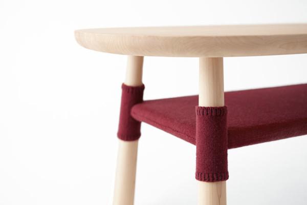 Nendo-pooh-table-Disney-Japan-4