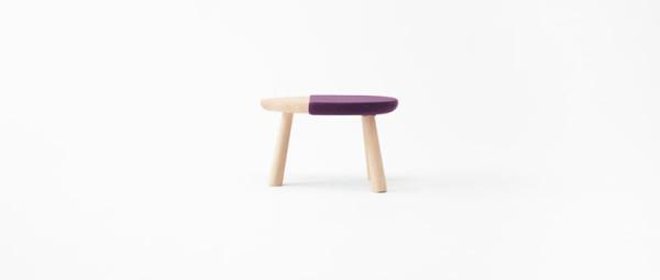 Nendo-pooh-table-Disney-Japan-5