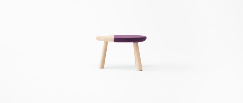 Nendo-pooh-table-Disney-Japan-5