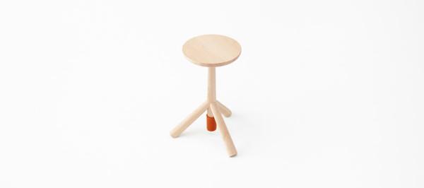Nendo-pooh-table-Disney-Japan-7