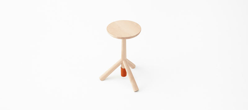 Nendo-pooh-table-Disney-Japan-7