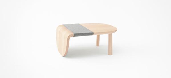 Nendo-pooh-table-Disney-Japan-9
