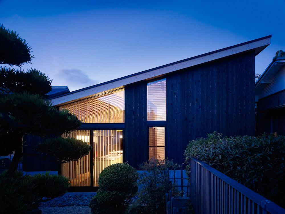 Okazaki-House-MDS-1