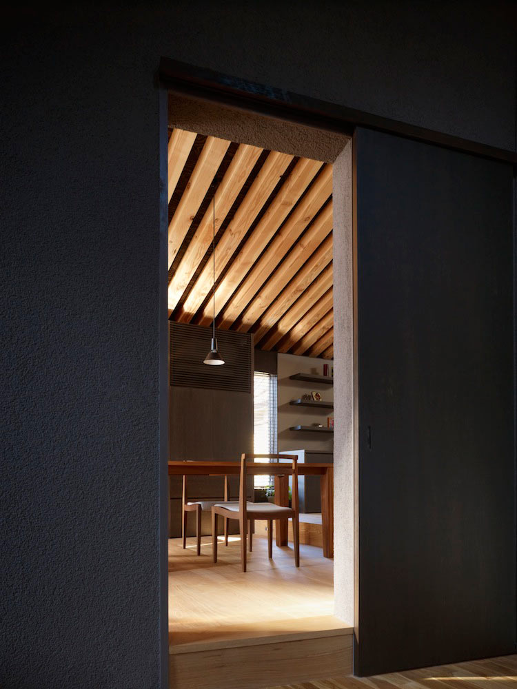 Okazaki-House-MDS-12