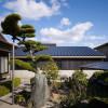 Okazaki-House-MDS-2