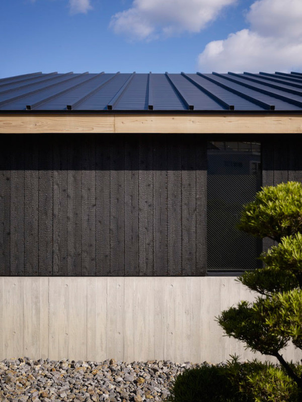 Okazaki-House-MDS-3