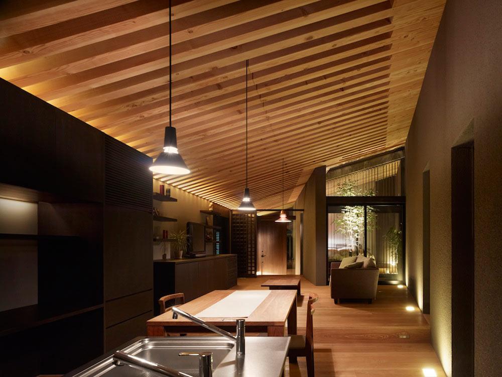 Okazaki-House-MDS-6