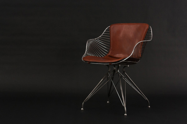 Overgaard-Dyrman_Wire_Collection-5-dining-chairs
