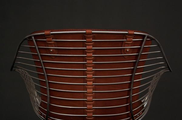 Wire Collection By Overgaard Amp Dyrman Design Milk