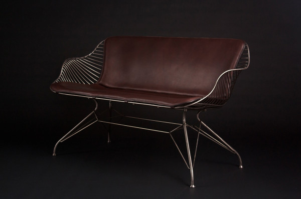 Overgaard-Dyrman_Wire_Collection-9-loveseat