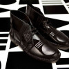 PATTERNITY_Clarks-Desert-Shoe-1