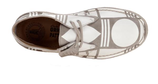 PATTERNITY_Clarks-Desert-Shoe-10