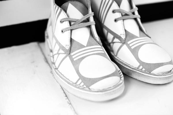 PATTERNITY_Clarks-Desert-Shoe-11