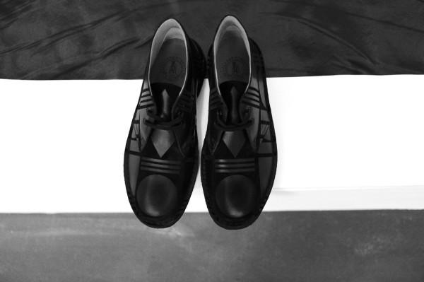 PATTERNITY_Clarks-Desert-Shoe-2