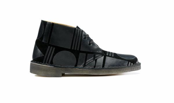 PATTERNITY_Clarks-Desert-Shoe-3