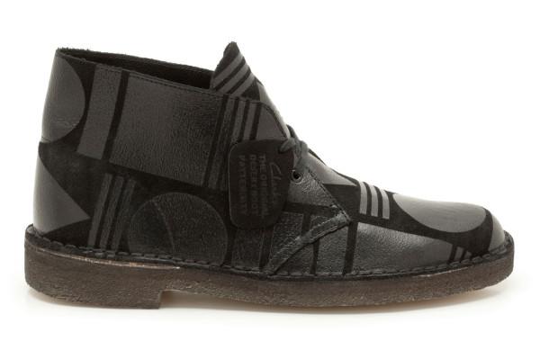 PATTERNITY_Clarks-Desert-Shoe-4