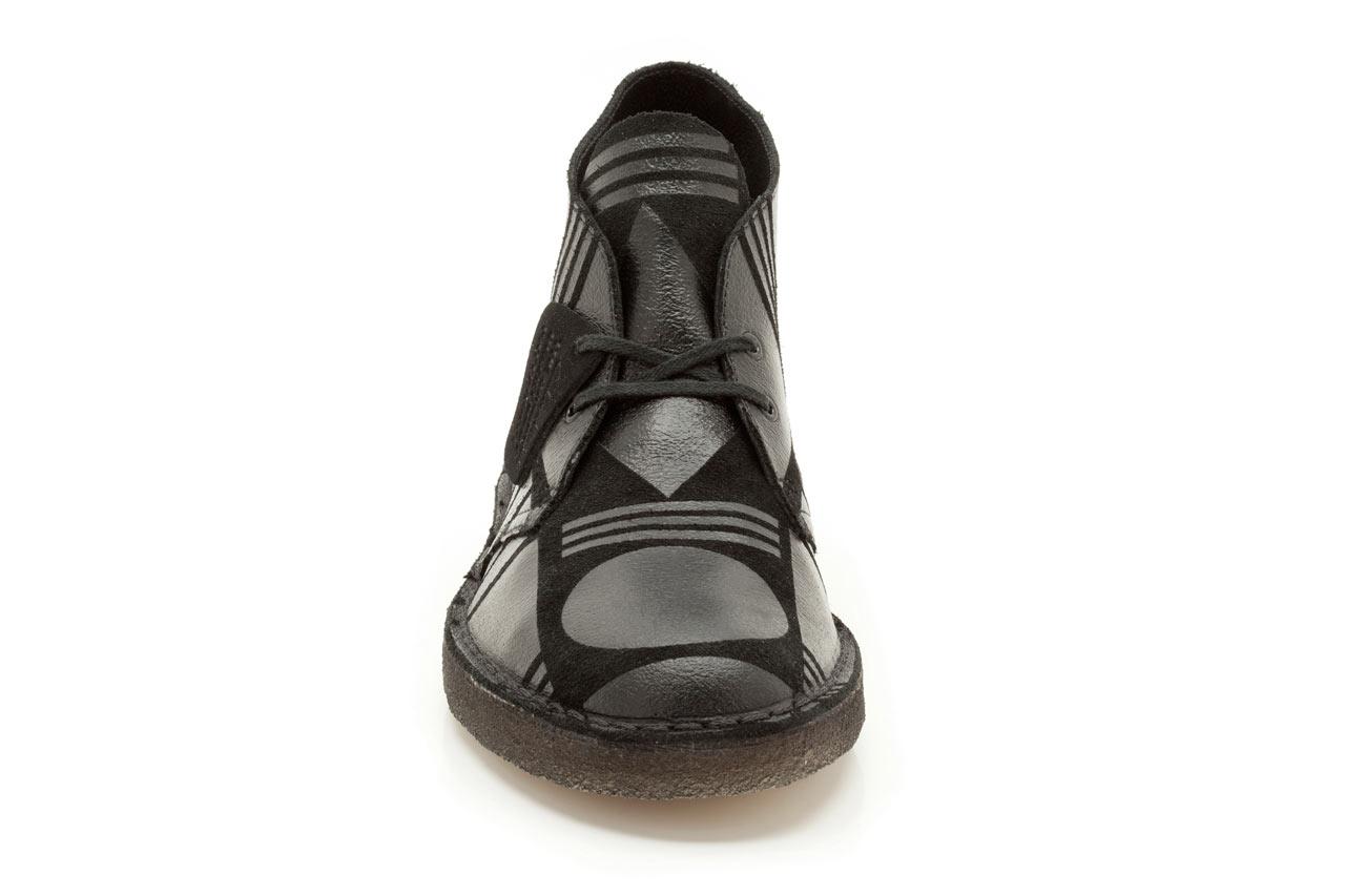 PATTERNITY_Clarks-Desert-Shoe-6
