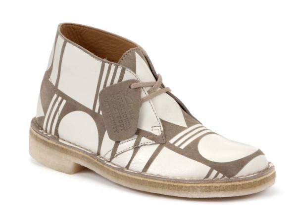 PATTERNITY_Clarks-Desert-Shoe-8