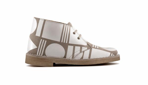 PATTERNITY_Clarks-Desert-Shoe-9