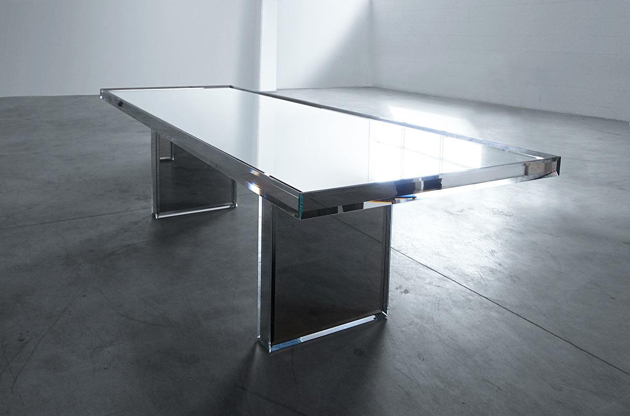 PRISM-Mirror-Table-Tokujin-Yoshioka-3