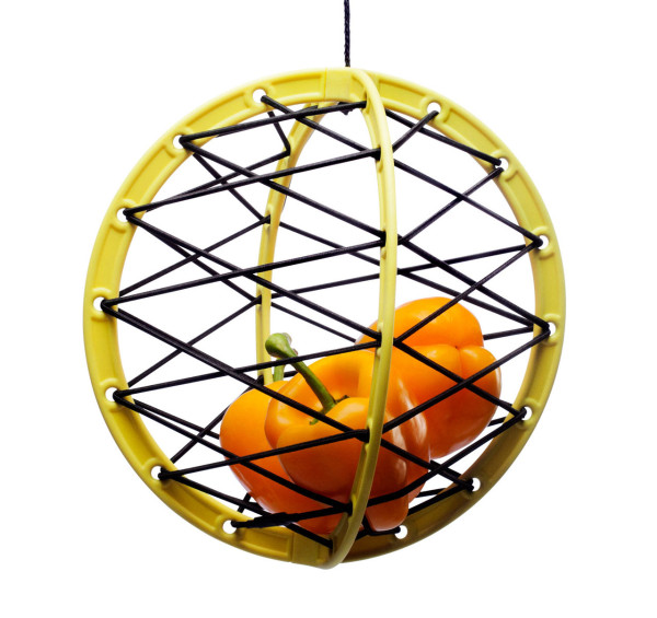 Pluk-Elastic-Sphere-FACO-10