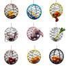 Pluk-Elastic-Sphere-FACO-11