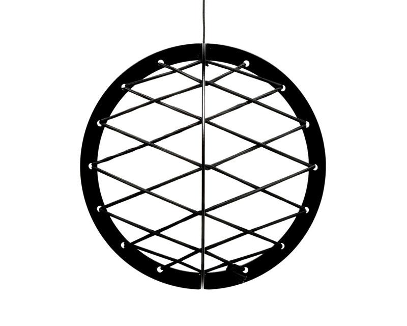 Pluk-Elastic-Sphere-FACO-3-metal