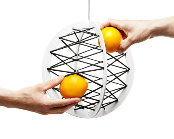 Pluk-Elastic-Sphere-FACO-4