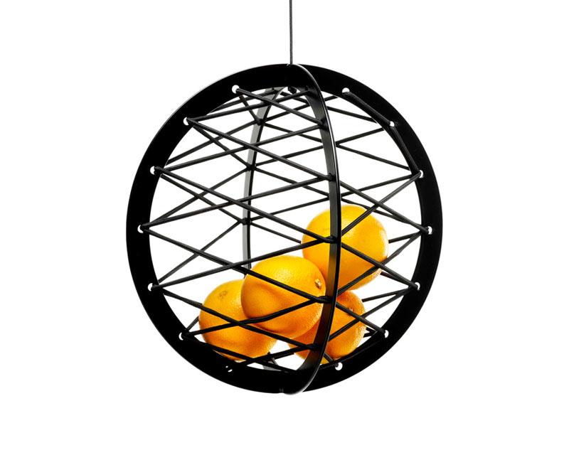 Pluk-Elastic-Sphere-FACO-5