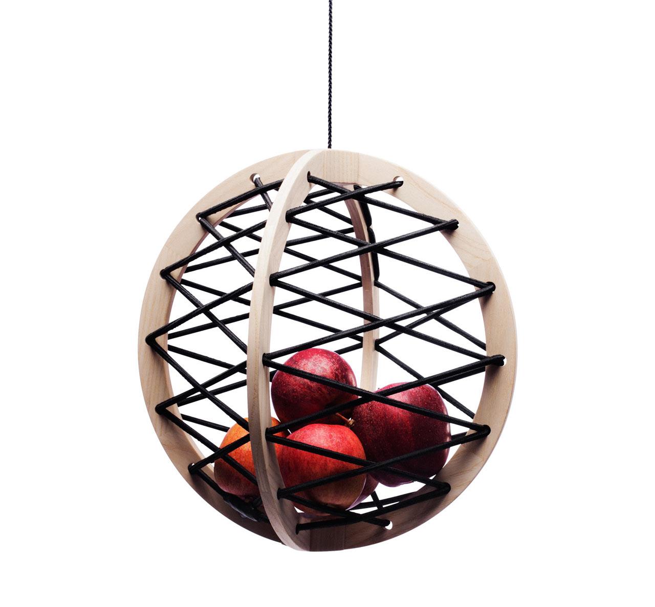 Pluk-Elastic-Sphere-FACO-6-wood