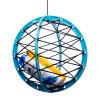 Pluk-Elastic-Sphere-FACO-7