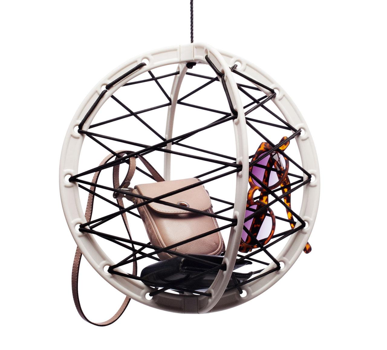 Pluk-Elastic-Sphere-FACO-9