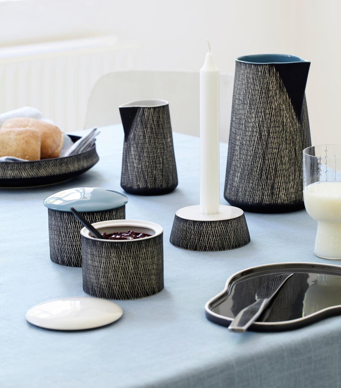 Rikki-Tikki-Just-Retro-Ceramic-Tableware-1