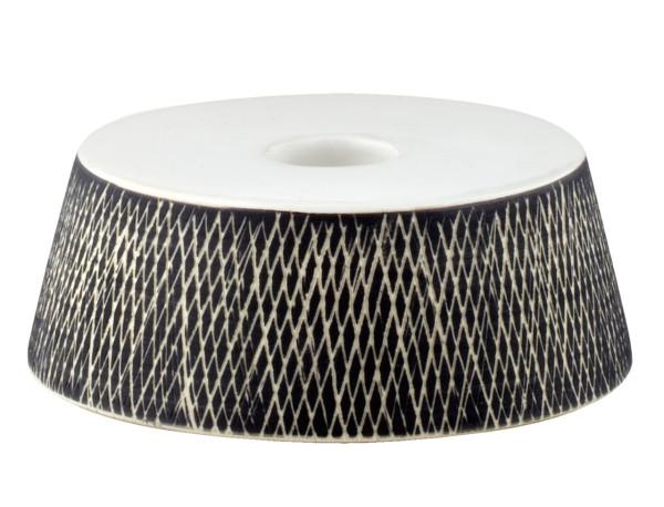 Rikki-Tikki-Just-Retro-Ceramic-Tableware-10-candle