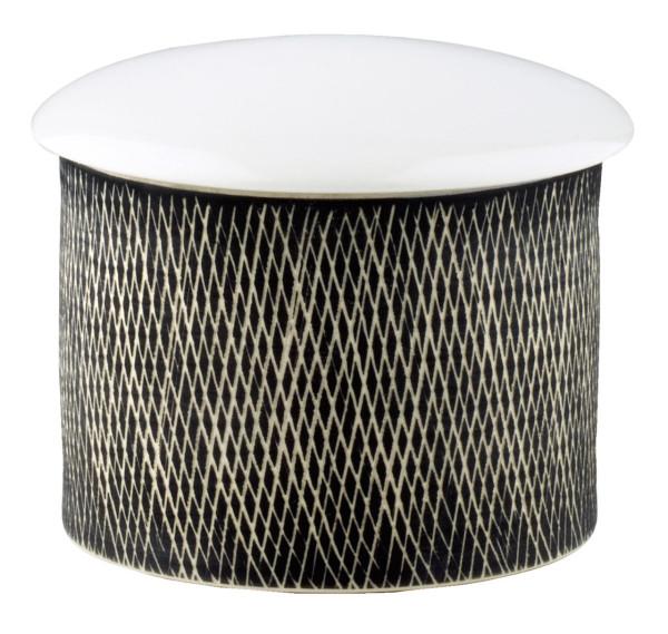 Rikki-Tikki-Just-Retro-Ceramic-Tableware-3-jam-jar