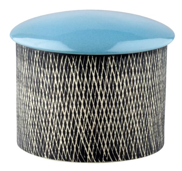 Rikki-Tikki-Just-Retro-Ceramic-Tableware-4-jam-jar