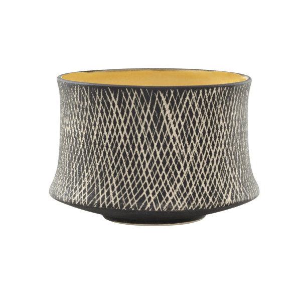 Rikki-Tikki-Just-Retro-Ceramic-Tableware-5-ceramic-bowl
