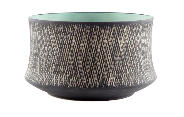 Rikki-Tikki-Just-Retro-Ceramic-Tableware-6-ceramic-bowl