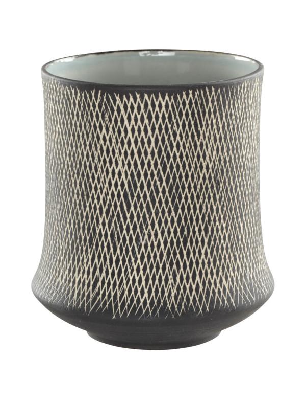 Rikki-Tikki-Just-Retro-Ceramic-Tableware-7-tall-bowl