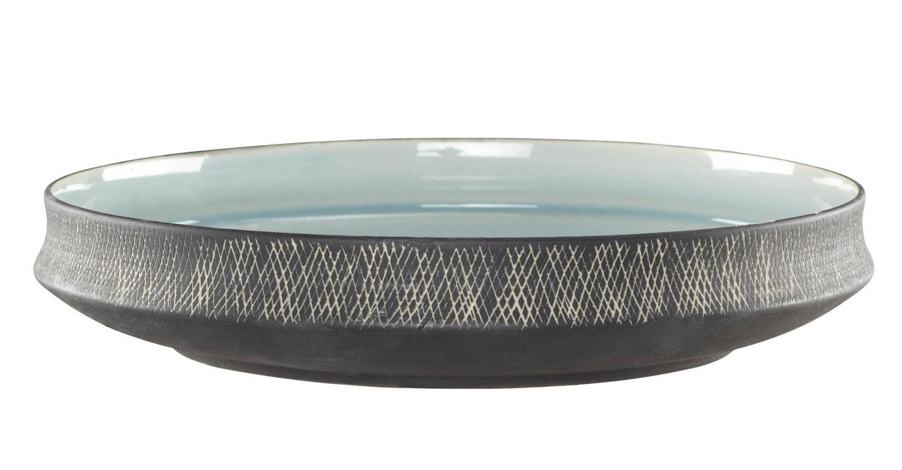Rikki-Tikki-Just-Retro-Ceramic-Tableware-8-dish