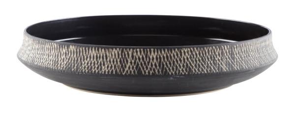 Rikki-Tikki-Just-Retro-Ceramic-Tableware-9-dish