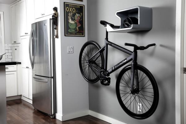 SHELFIE Bike Rack-2