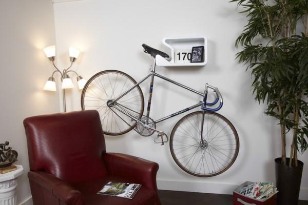 SHELFIE Bike Rack-5