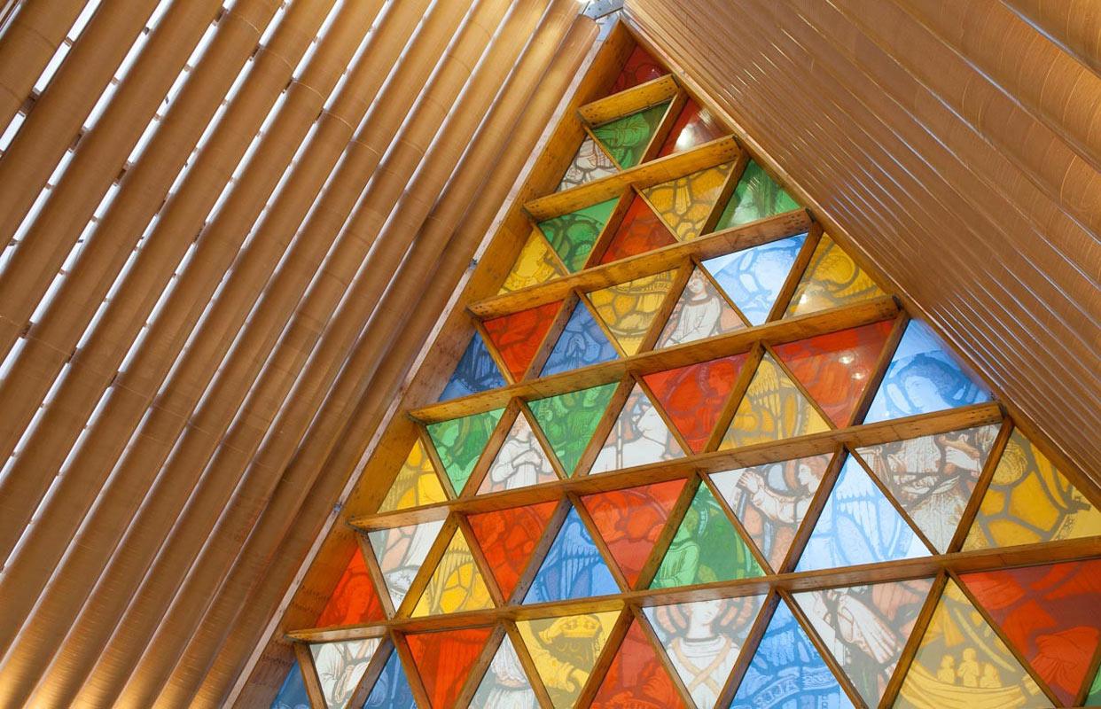 Shigeru-Ban-Cardboard-Cathedral-6