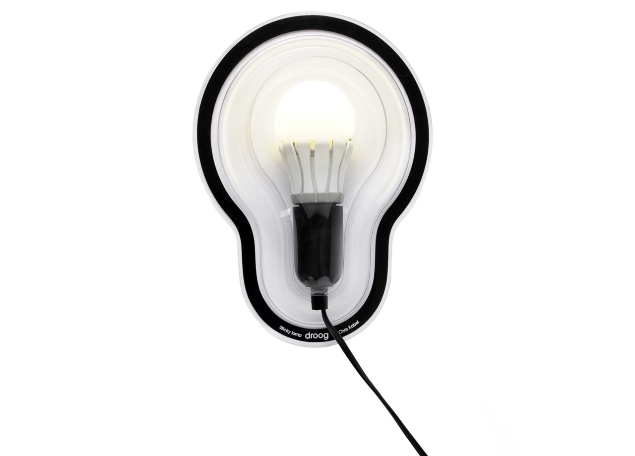 Photo by Gerard van Hees