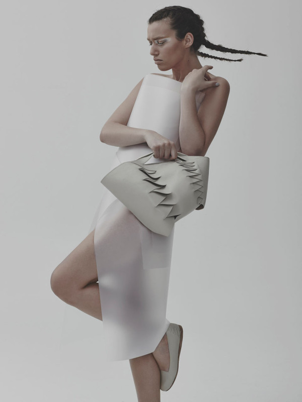 System-and-Form-Bags-Agnes-Kovacs-2